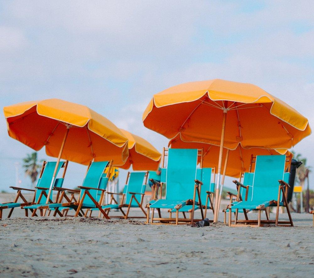 Beach Day-unsplash.jpg
