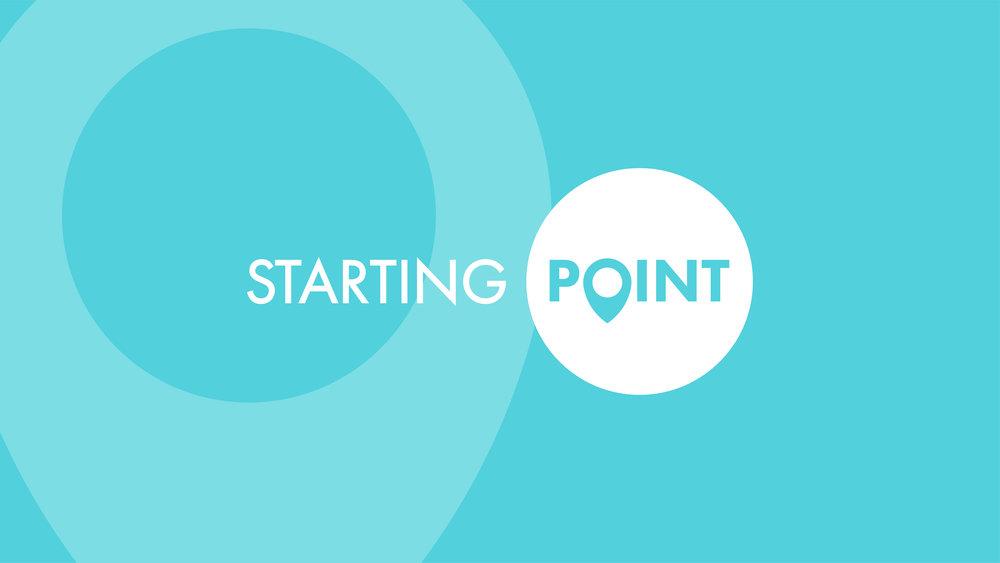 Starting Point Master Screen.jpg