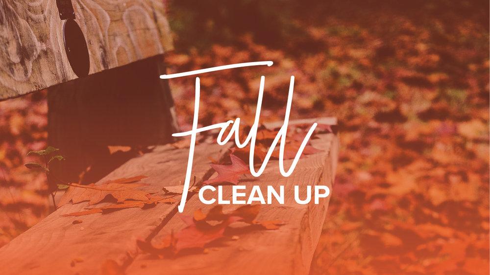 fall clean up ad-02.jpg