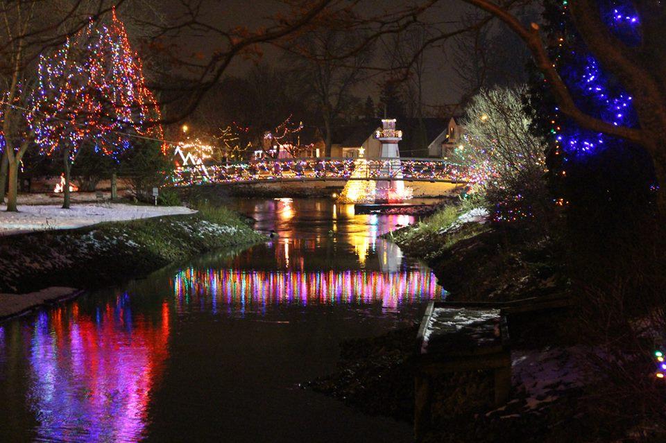 Simcoe-Christmas-Panorama.jpg
