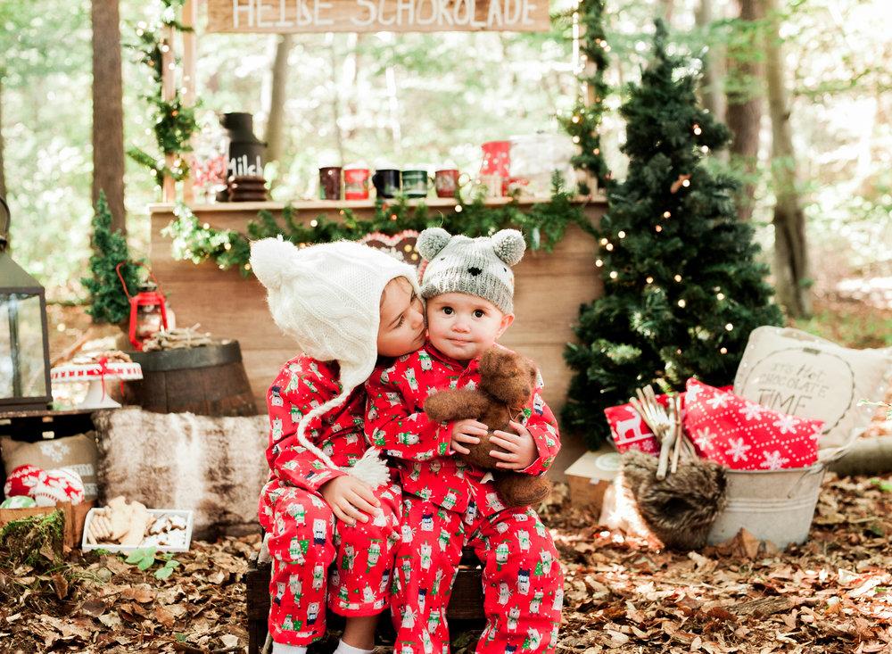 Christmas Mini-58.jpg