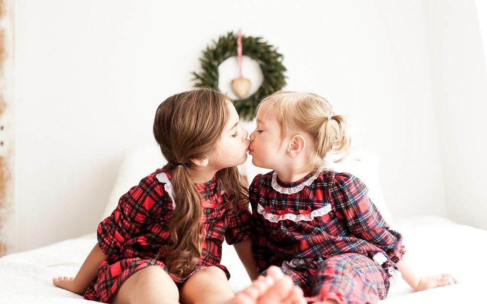 Tilsher christmas pjs-28.jpg