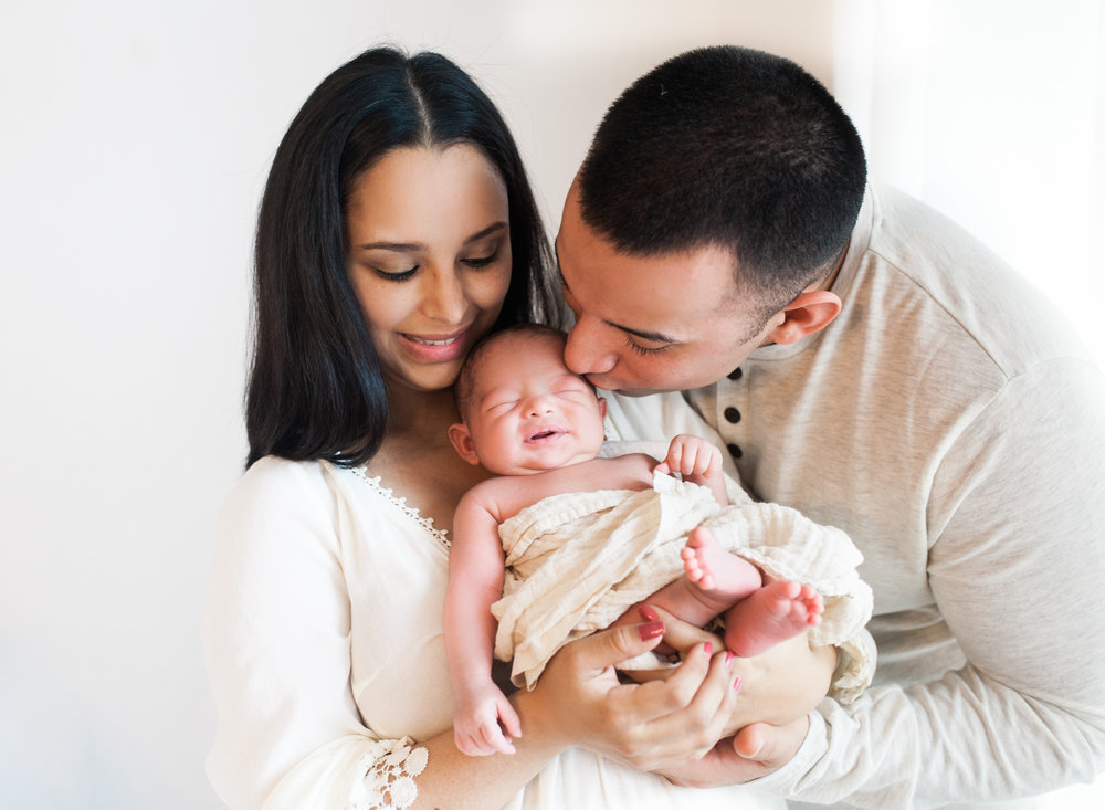 Baby Zoe's Newborn 2018-37.jpg