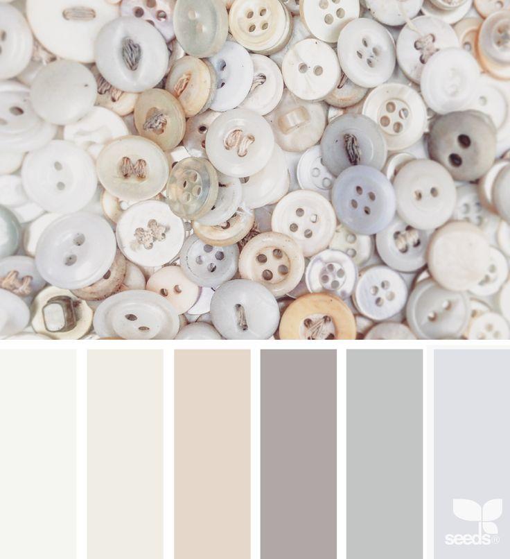 14d8cbbb3c70d495f0992b41bb4e5732--nursery-colours-bedroom-colours.jpg