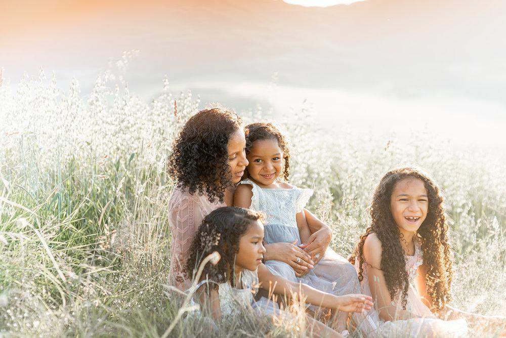 Aikens Family Legacy_-68.jpg