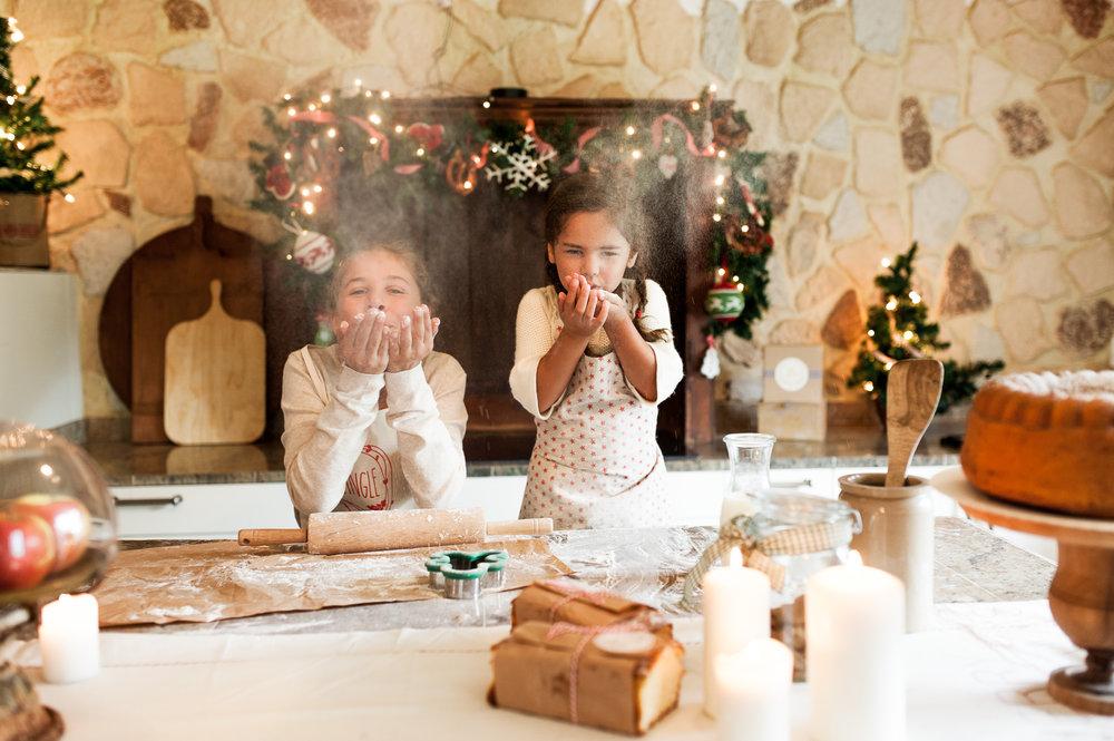 Tilsher christmas 2017-40.jpg