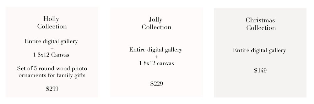 price (1).jpg