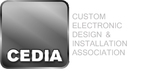 CEDIA-logo-website1.png