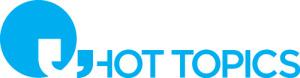 Hot-Topics_Master_logo_C_sml-300x78.jpg