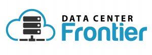 Data_center_frontier.jpg