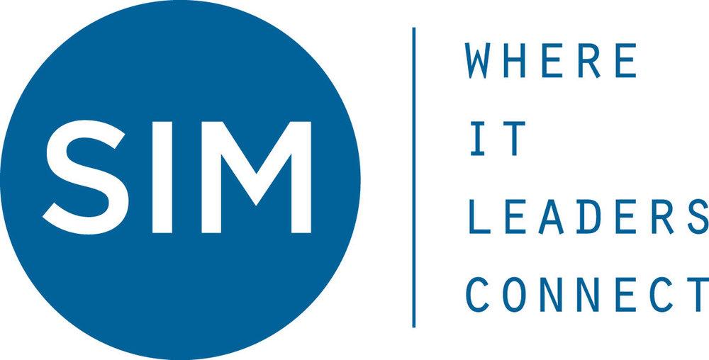 SIM_Logo_2014_Large.jpg