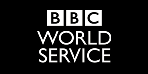 BBC World Service | Internet.org, Safe landing for drones, and Moore's Law