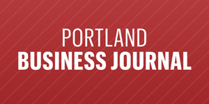 Portland Business Journal | Robots, automation & Business Transformation
