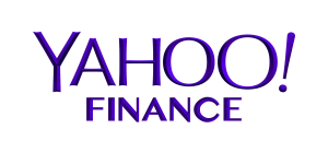 Yahoo Finance | Moore's Law, Wearables, Ingestibles, Robots & Future of Agriculture