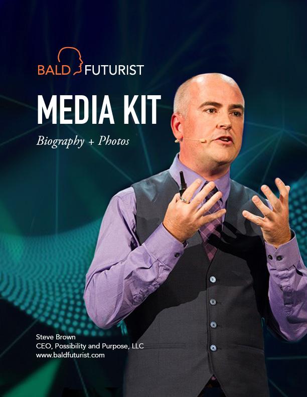 Bald_Futurist_MediaKit_Cover.jpg