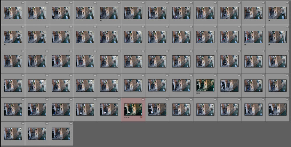 Screen Shot 2018-12-18 at 6.31.08 AM.jpg