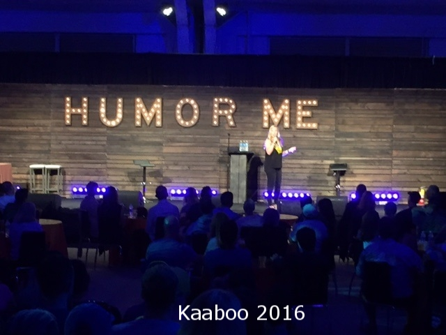 Kaaboo Humor Me 1.jpg