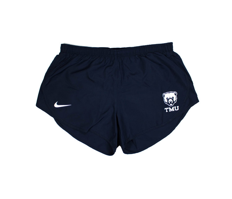 Nike Tempo Ladies Shorts — Outfitting Truett McConnell University