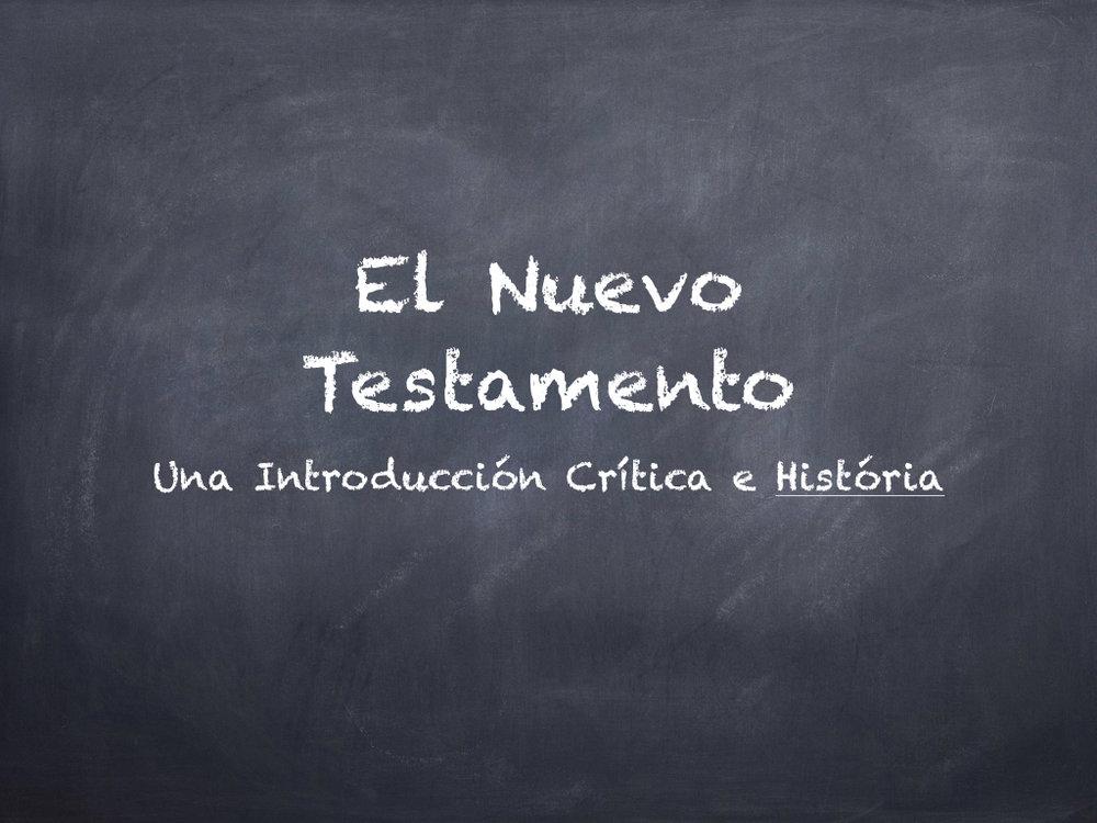 IntroduccionNuevoTestamento3.001.jpeg