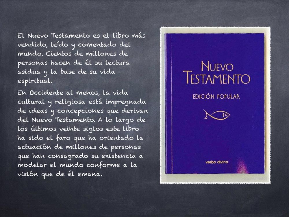 IntroduccionNuevoTestamento3.002.jpeg