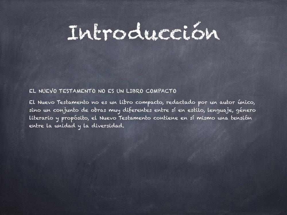 IntroduccionNuevoTestamento3.004.jpeg