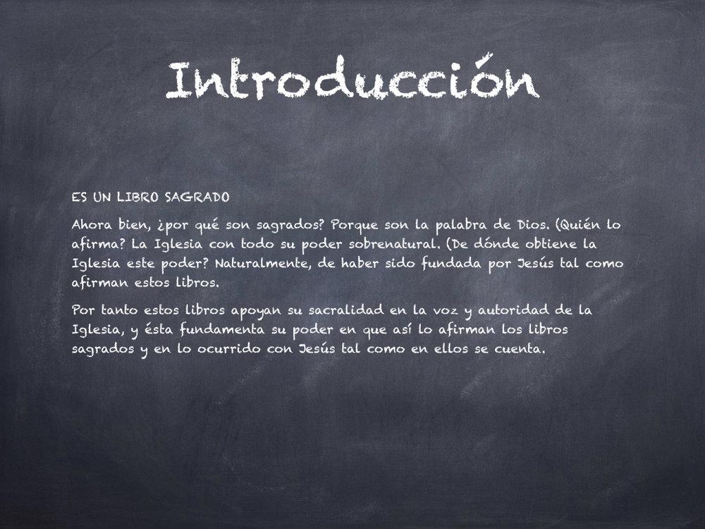 IntroduccionNuevoTestamento3.005.jpeg