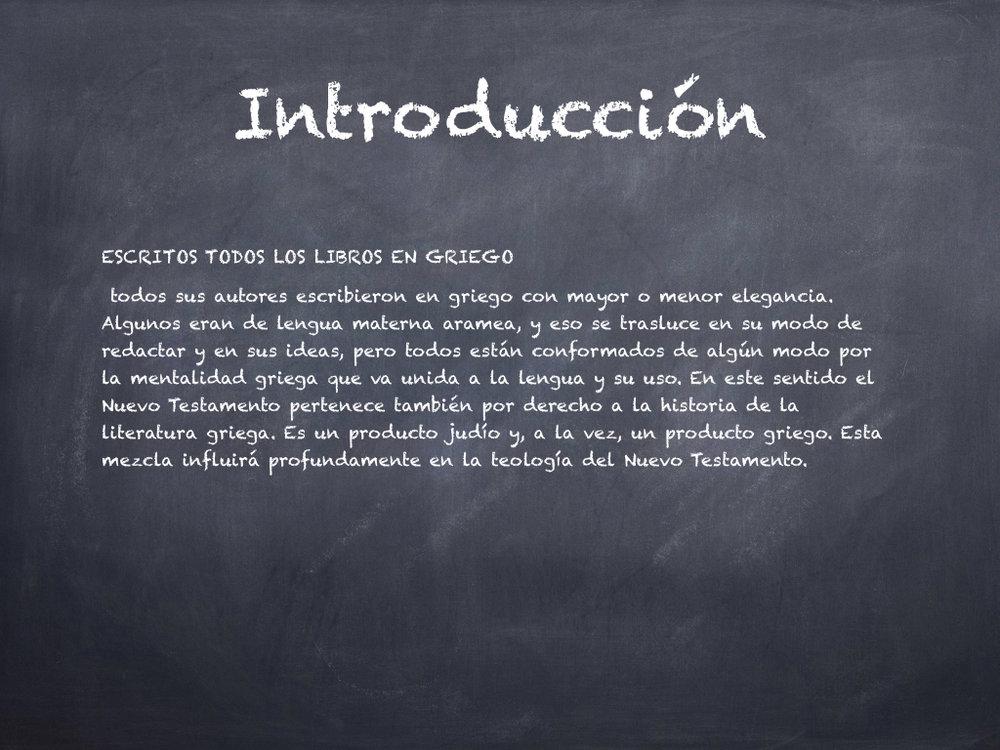 IntroduccionNuevoTestamento3.009.jpeg