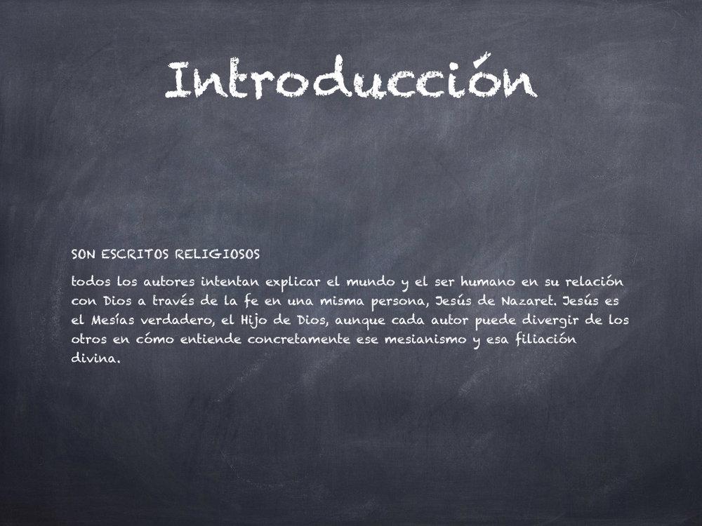 IntroduccionNuevoTestamento3.010.jpeg