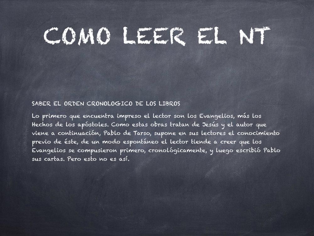 IntroduccionNuevoTestamento3.015.jpeg