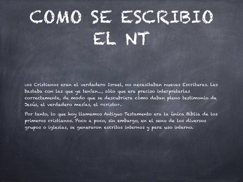 IntroduccionNuevoTestamento3.019.jpeg