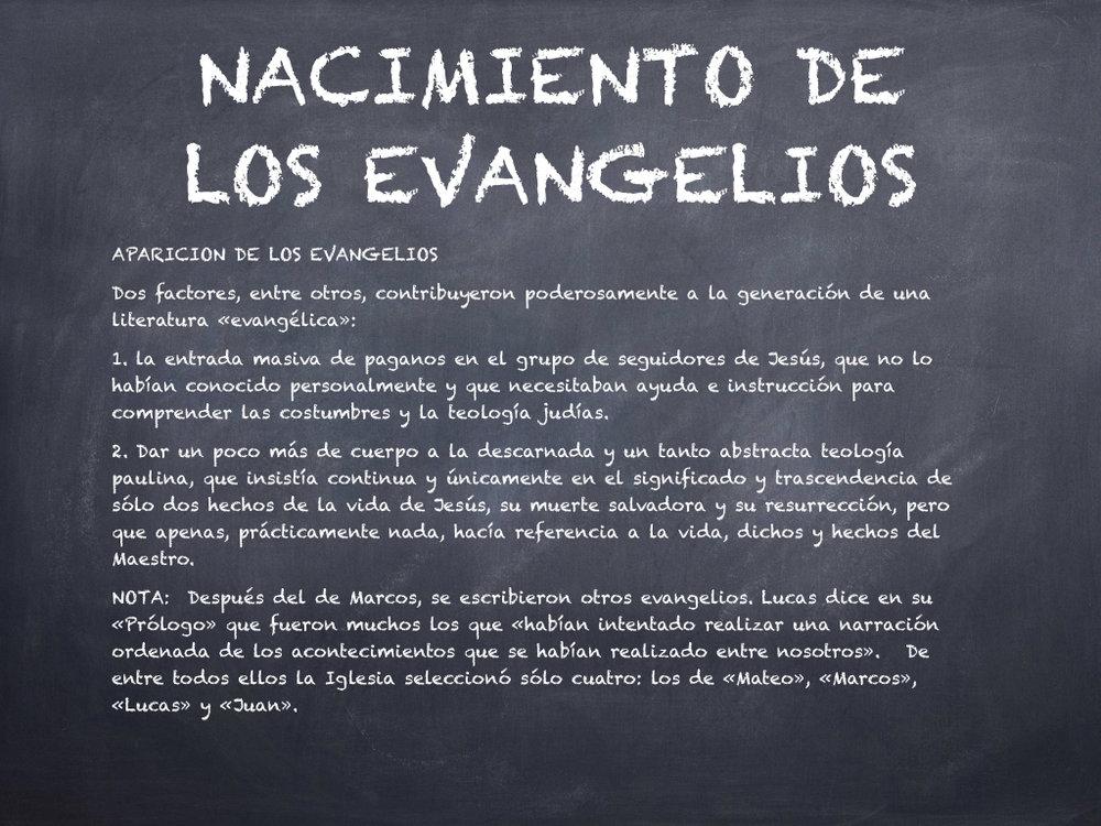IntroduccionNuevoTestamento3.025.jpeg