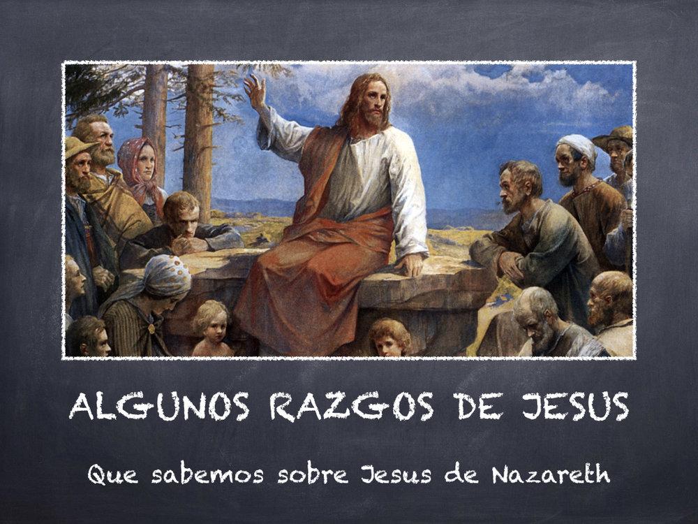 IntroduccionNuevoTestamento3.033.jpeg