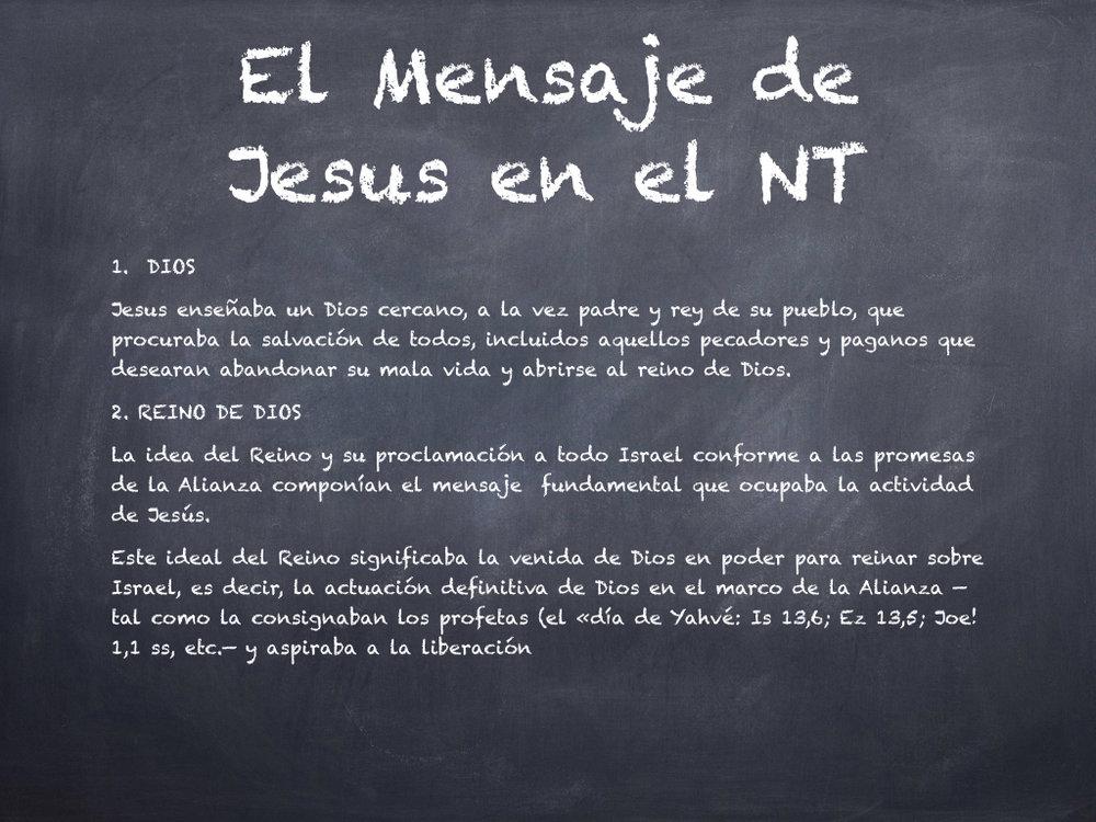 IntroduccionNuevoTestamento3.036.jpeg
