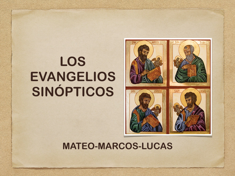 NuevoTestamentoLosEvangeliosSinopticos.001.jpeg
