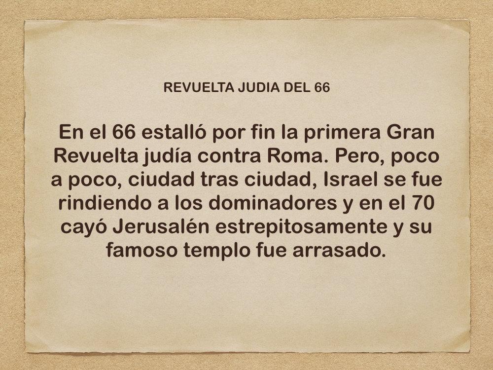 NuevoTestamentoLosEvangeliosSinopticos.006.jpeg