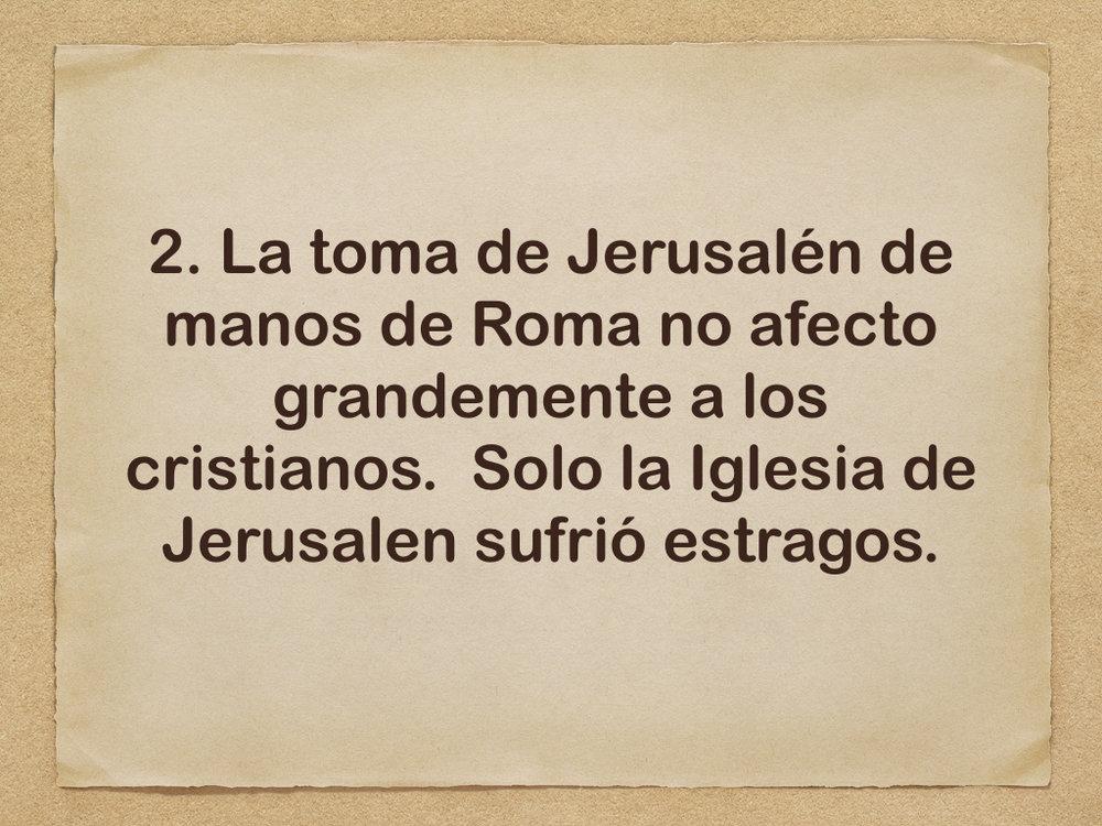 NuevoTestamentoLosEvangeliosSinopticos.009.jpeg