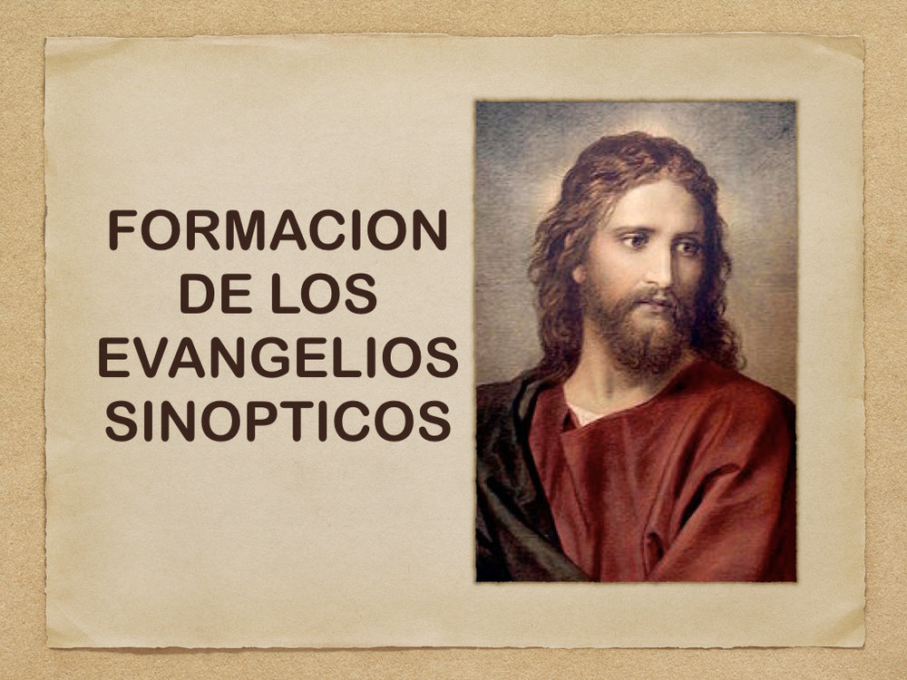 NuevoTestamentoLosEvangeliosSinopticos.010.jpeg
