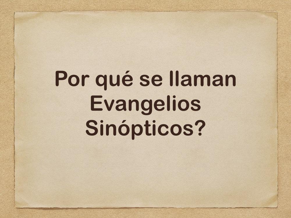 NuevoTestamentoLosEvangeliosSinopticos.014.jpeg