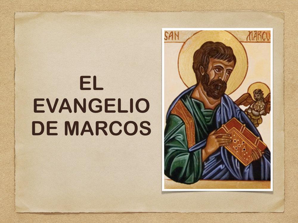 NuevoTestamentoLosEvangeliosSinopticos.016.jpeg