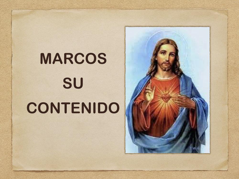 NuevoTestamentoLosEvangeliosSinopticos.019.jpeg