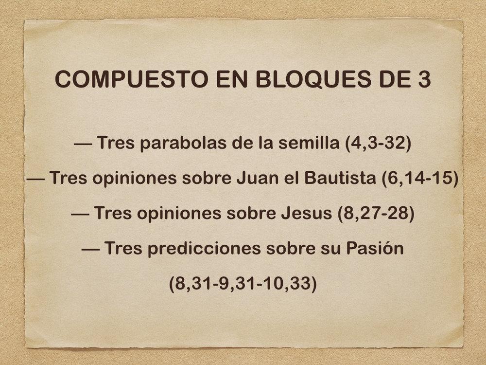 NuevoTestamentoLosEvangeliosSinopticos.022.jpeg
