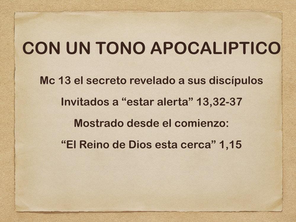 NuevoTestamentoLosEvangeliosSinopticos.025.jpeg