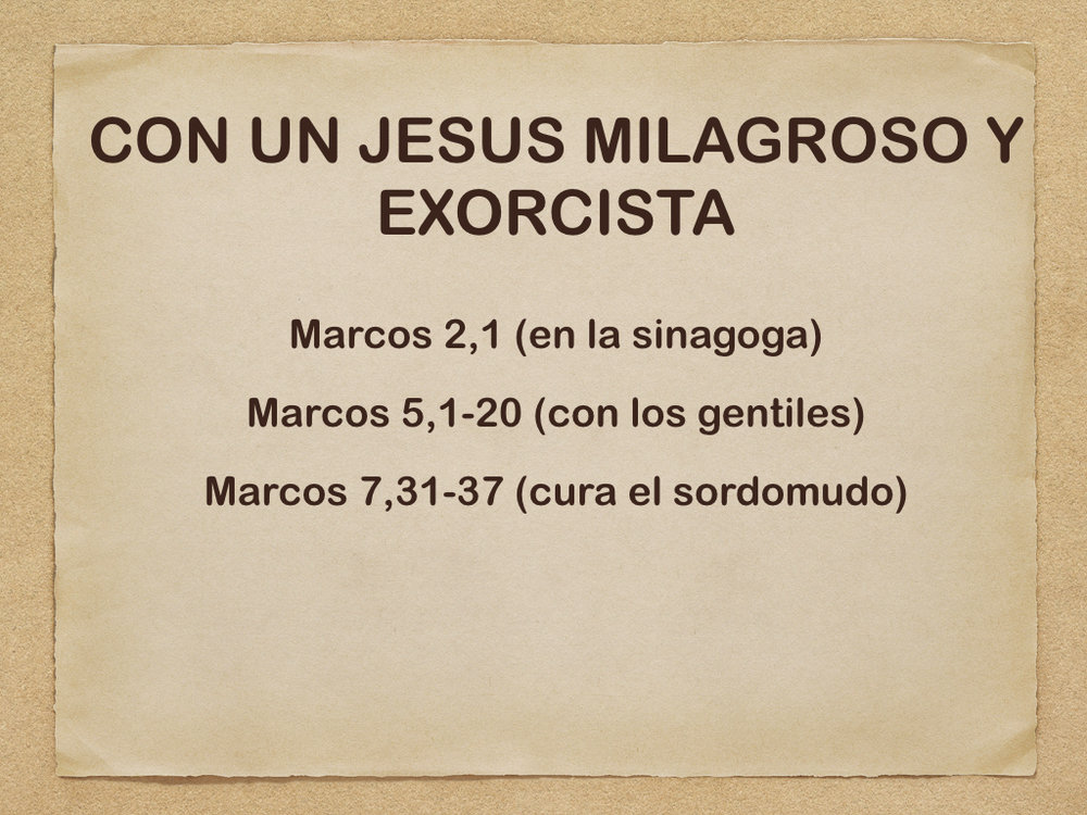 NuevoTestamentoLosEvangeliosSinopticos.026.jpeg