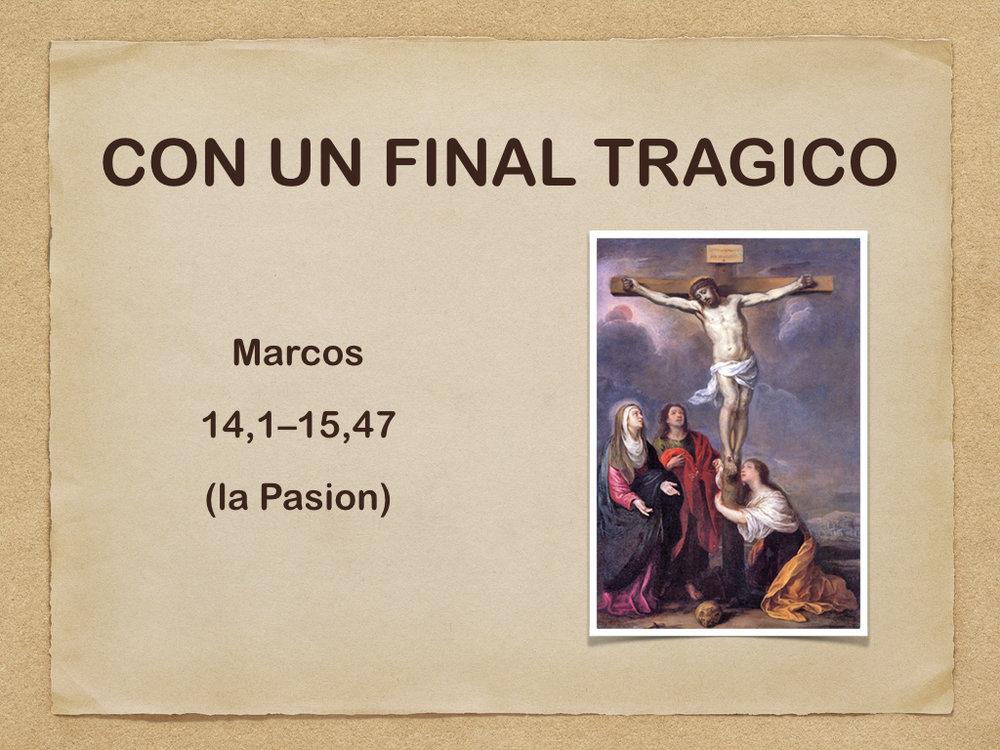 NuevoTestamentoLosEvangeliosSinopticos.028.jpeg
