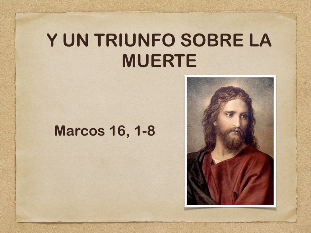 NuevoTestamentoLosEvangeliosSinopticos.029.jpeg