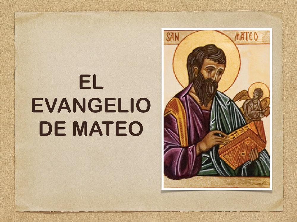 NuevoTestamentoLosEvangeliosSinopticos.030.jpeg