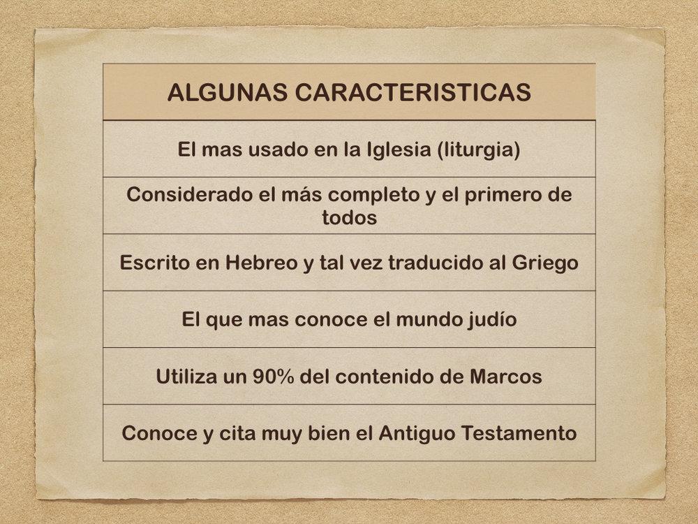 NuevoTestamentoLosEvangeliosSinopticos.033.jpeg