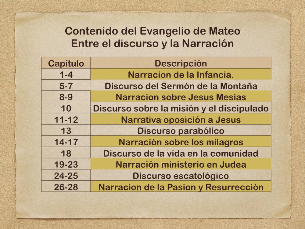 NuevoTestamentoLosEvangeliosSinopticos.035.jpeg