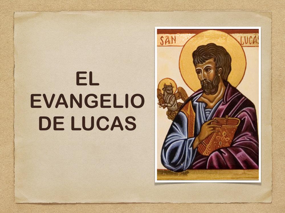 NuevoTestamentoLosEvangeliosSinopticos.036.jpeg