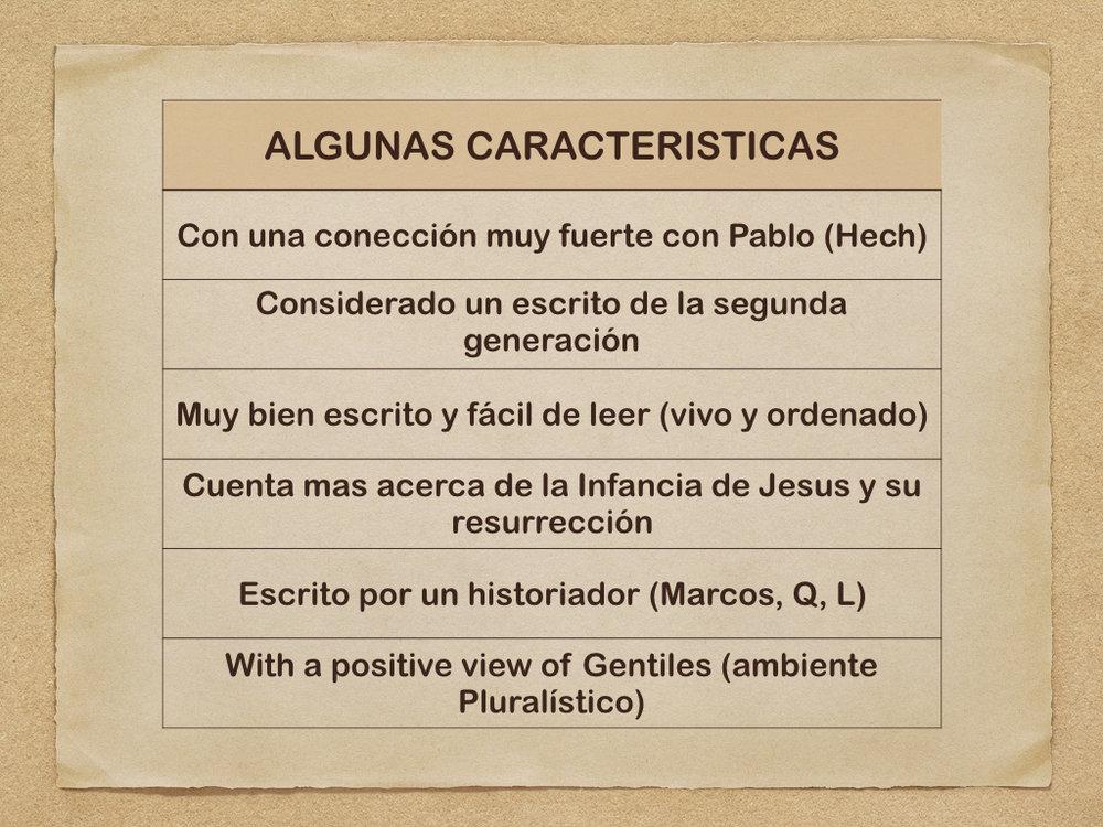 NuevoTestamentoLosEvangeliosSinopticos.038.jpeg